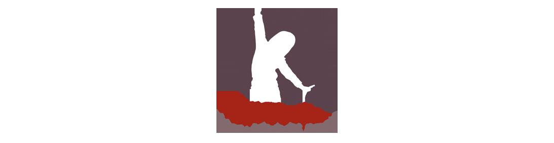 Reit-Therapie Michaela Genger