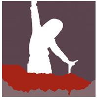 Miacheala Genger - Logo